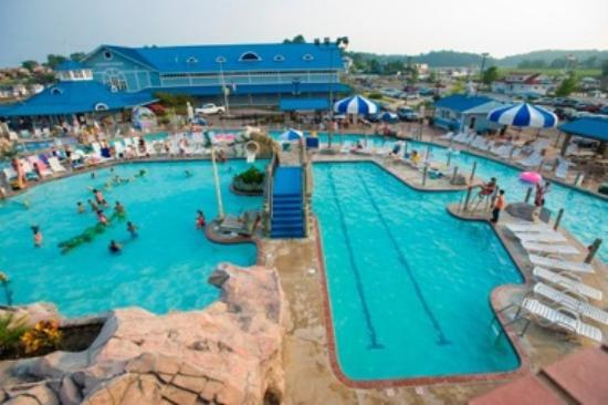 Chesapeake beach water park discount coupons
