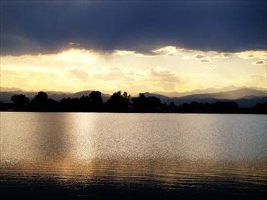 Foto de Windsor Lake