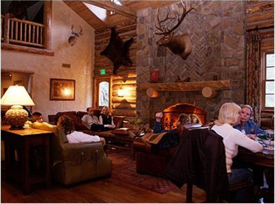 Santa Barbara Hotels >> Circle Bar B Guest Ranch (Goleta, CA): Top Tips Before You ...