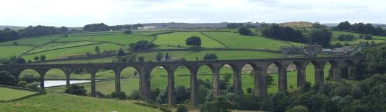 Complete Yorkshire Photo