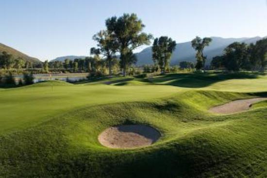 Imagen de Dalton Ranch Golf Club