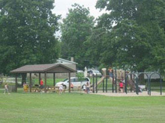 Foto de Decatur County Park