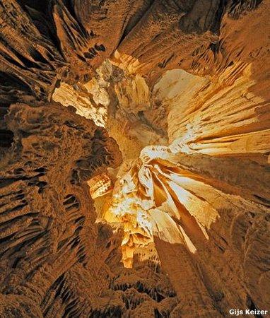 La Grotte des Demoiselles Photo