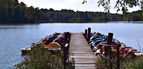 Killens Pond State Park Φωτογραφία