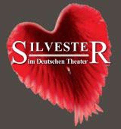 Deutsches Theater Munchen