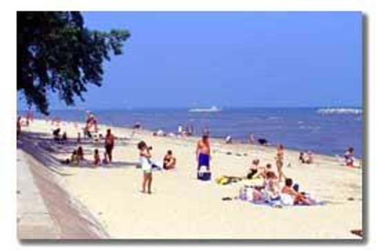ohio state parks camping map html with Attraction Review G28956 D2226887 Reviews East Harbor State Park Ohio on North bend further Beautiful Nature Images Pics Of Nature moreover Paisajes likewise 10 Ohio To Erie Trail likewise SBS Iowa.