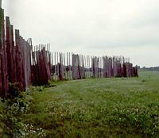 Foto de Aztalan State Park