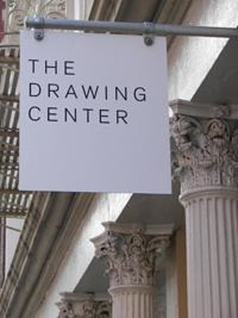 Foto de The Drawing Center