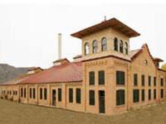 powerhouse science center durango co top tips before you go tripadvisor