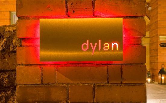 Foto de Dylanbar