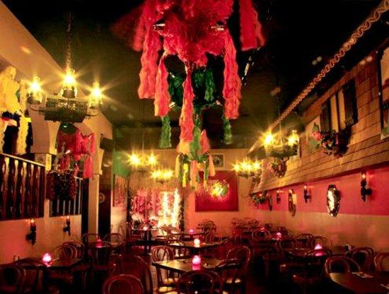 El Chavo Photo