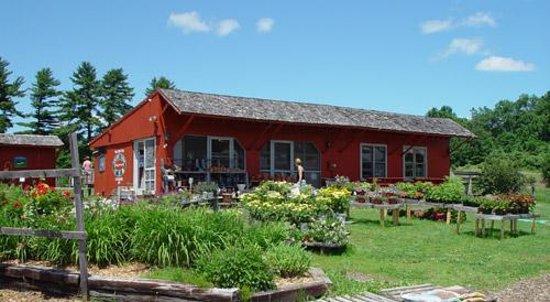 Hotels Near University Of New Hampshire Durham