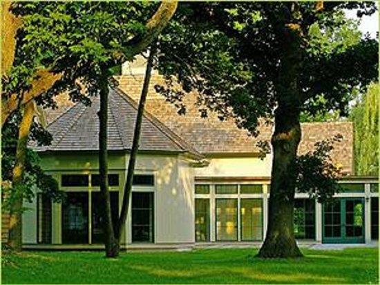 Hotels Near Fairfield University Fairfield Ct