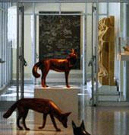 Fresno Art Museum