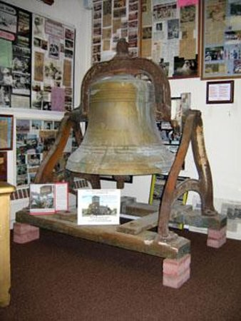 George F. Boyer Historical Museum Foto