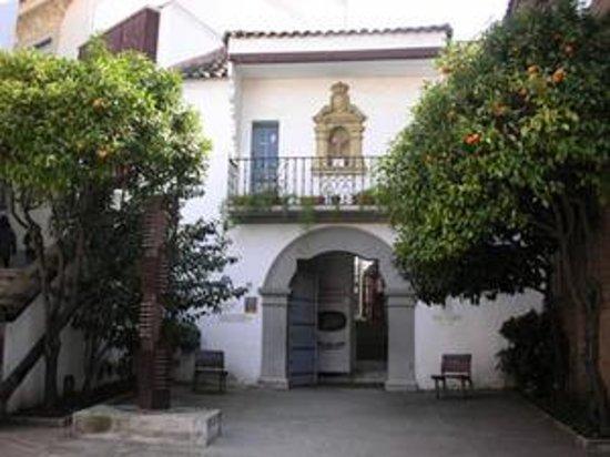 Foto de Fundació Fran Daurel