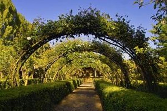 Garden Valley Ranch Petaluma Ca Top Tips Before You Go