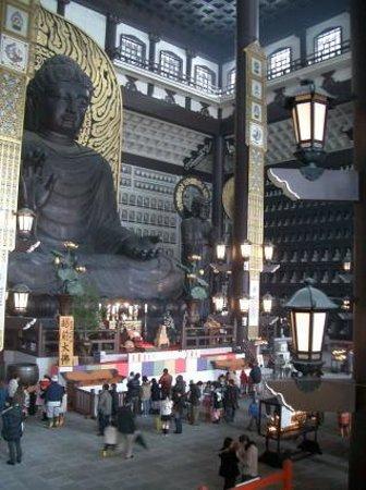 Katsuyama-billede