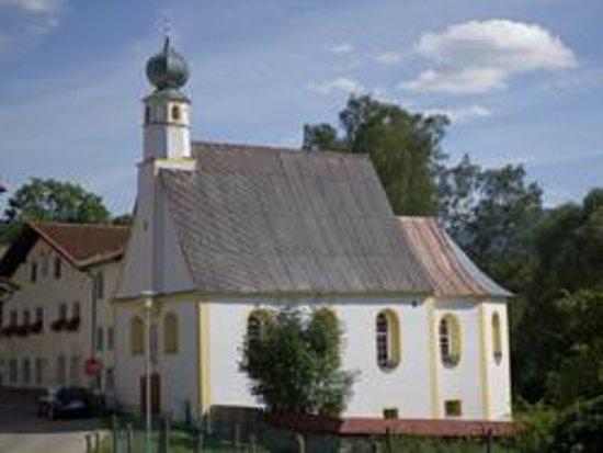 Glashütte Lohberg