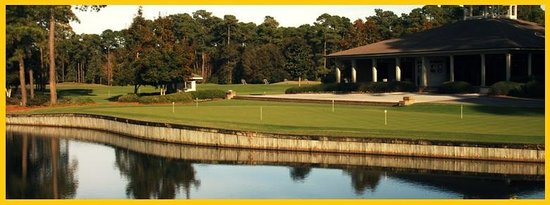 Hilton Head National-billede