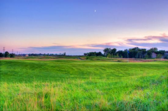 Фотография The Links at Northfork