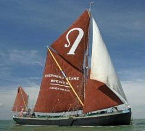 Båtturer