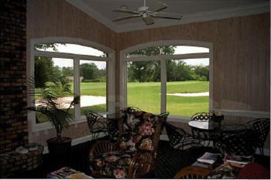 Gulf Hills Golf Club Foto
