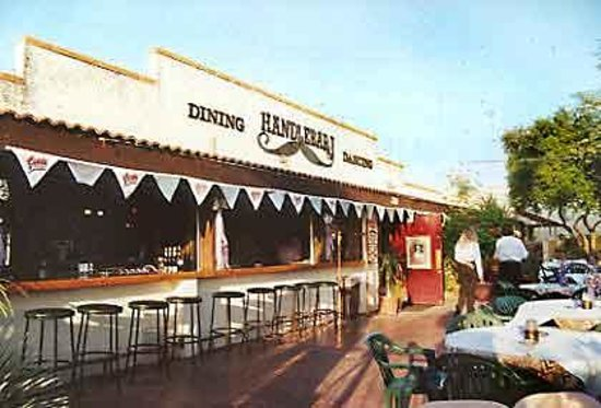 Handlebar J Scottsdale All You Need To Know Before You