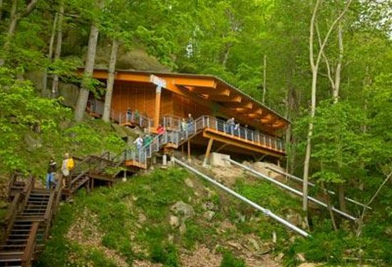 """Avella, PA: Name one of the """"Five Great Places to See Evidence of First Americans"""" by Smithsonian Magazine"""