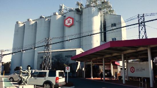 Noda, ญี่ปุ่น: 全景