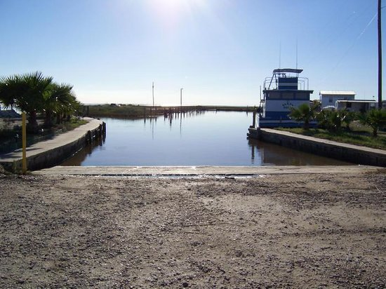 indianola fishing marina port lavaca tx top tips