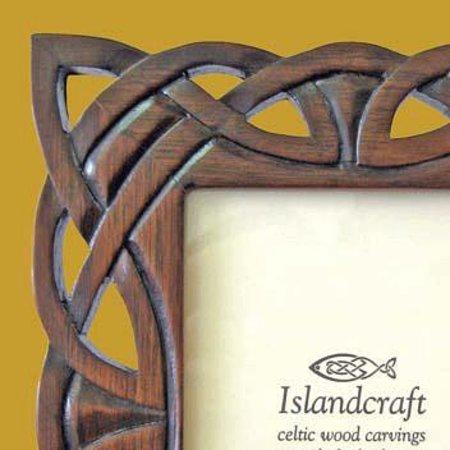 Islandcraft Studios Photo
