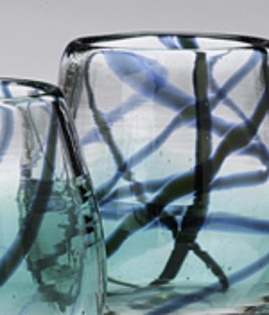 Island Glassworks Foto