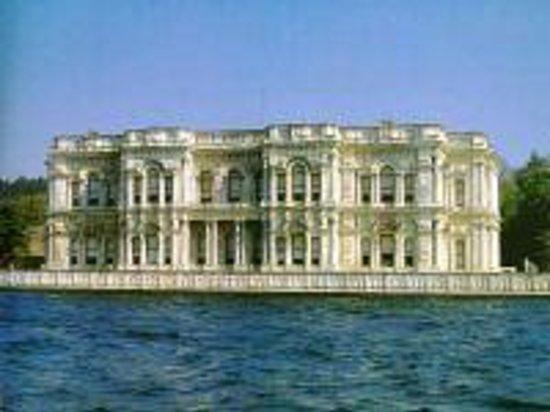 Istanbul Tour 24 Day Tours