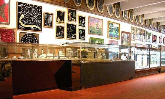 El Quartelejo Museum Photo