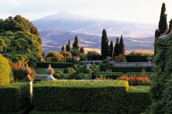 Chianciano Terme Picture
