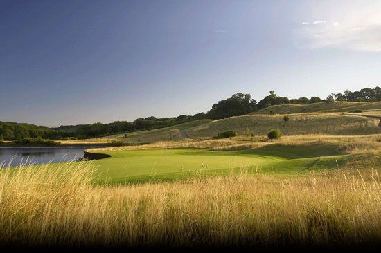 The London Golf Club - Heritage Course