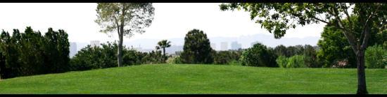 Los Prados Golf Course Photo
