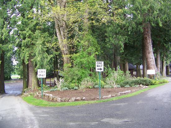 City Park (Million Smiles Playground Park) Image