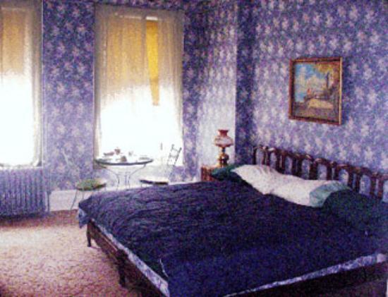 DeFeo's Manor Foto