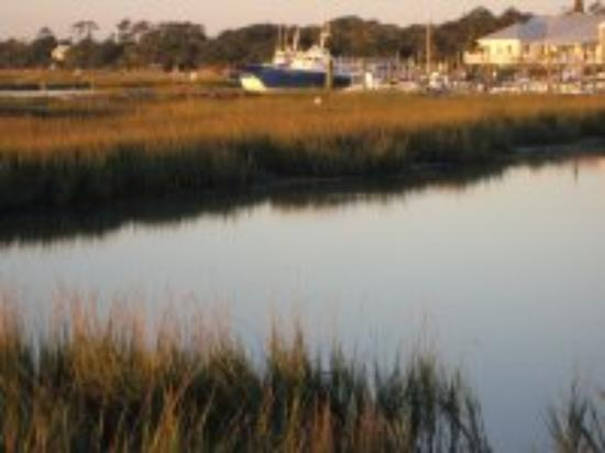 Murrells Inlet Photo