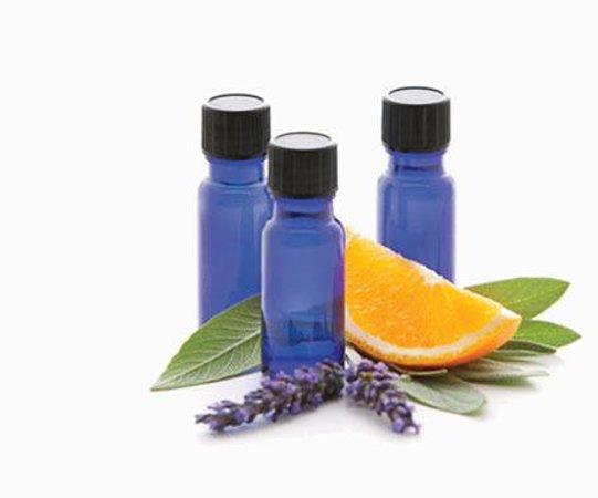 Massage Envy Morris Plains Top Tips Before You Go
