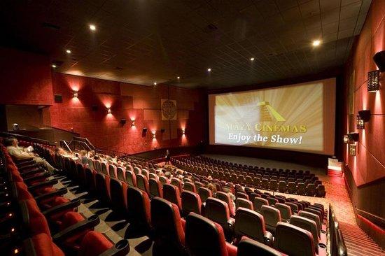 Maya Cinemas Salinas Ca Top Tips Before You Go