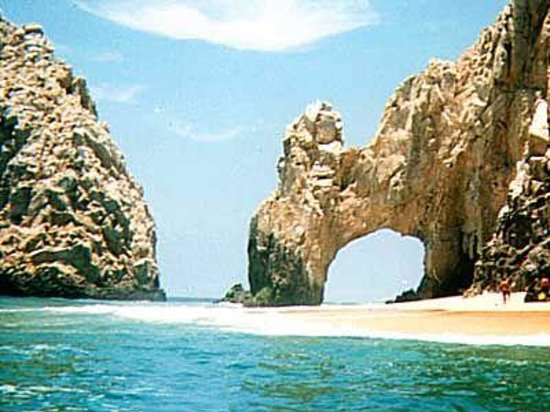 Cabo San Lucas Bed And Breakfast Hotels