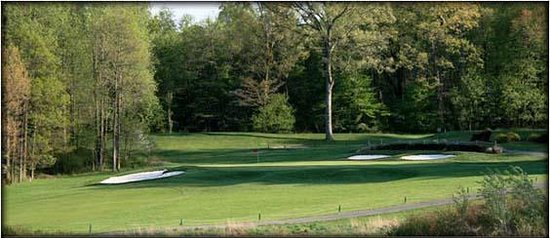 Laytonsville Golf Course