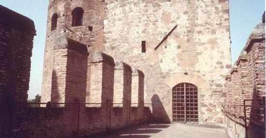 Museo delle Mura Photo