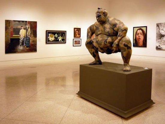 Foto de Naples Art Association