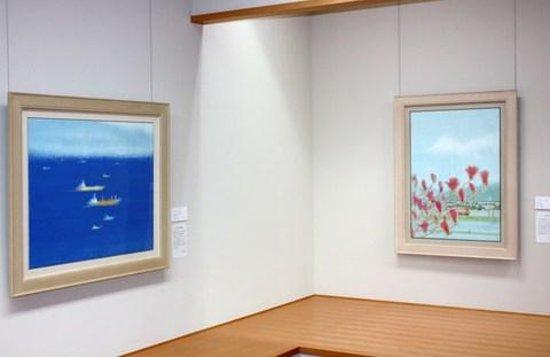 Narukawa Art Museum Photo