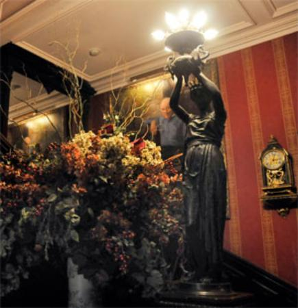 The National Arts Club Image