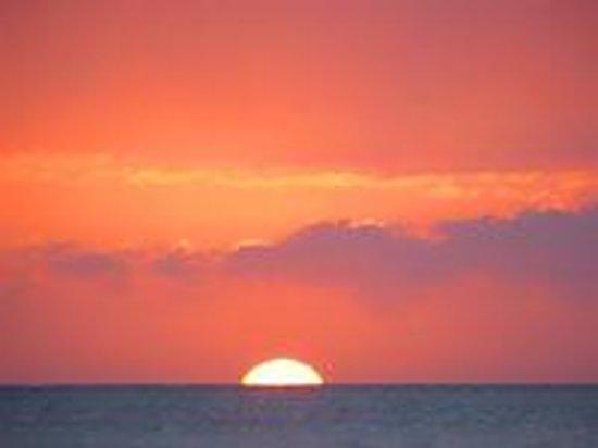 Negril Sunset Tours